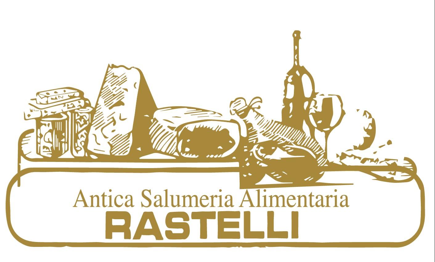 Antica Salumeria Rastelli